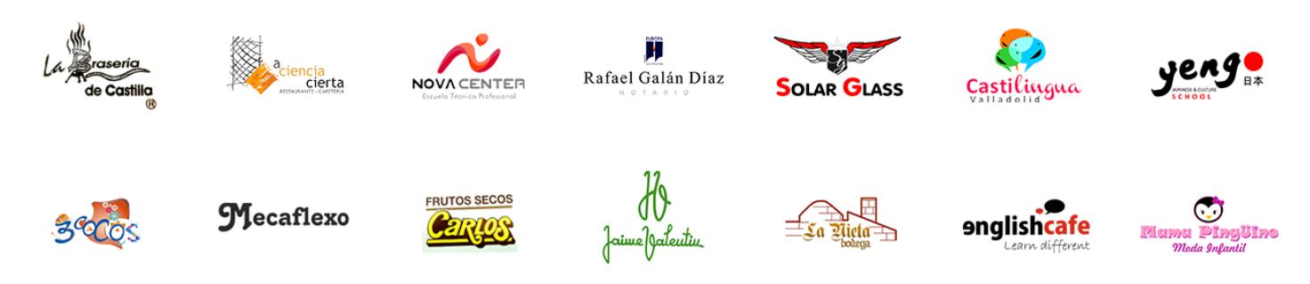 patrocinadores Milla Urbana 2017